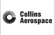Collins Aerospace Unveils Satellite-Free Ground Station for Military Comms