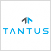 Tantus Receives AWS 'Select Consulting Partner' Status - top government contractors - best government contracting event