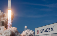 Air Force Moves Falcon Heavy Launch to Late June