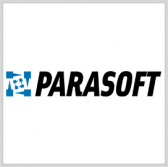 Parasoft's New Division Seeks to Help Agencies Meet Software Testing Needs - top government contractors - best government contracting event