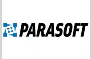 Parasoft's New Division Seeks to Help Agencies Meet Software Testing Needs