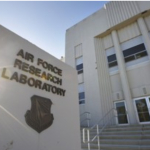 Air Force Research Lab Issues BAA for Scientific Research Funding Program - top government contractors - best government contracting event