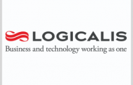Mike Riley, Adam Petrovsky and Michelle Andreas Join VP Ranks at Logicalis