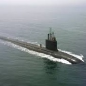 ExecutiveBiz - HII Secures $727M in Contract Funds for Block V Virginia-Class Submarine Material Procurement