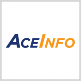 AceInfo to Continue NOAA IT, Meteorological Support - top government contractors - best government contracting event