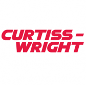 Curtiss-Wright Recognized for Supplier Partnerships With BAE Systems - top government contractors - best government contracting event
