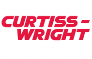 Curtiss-Wright Recognized for Supplier Partnerships With BAE Systems