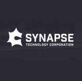 Synapse to Help Air Force Evaluate Potential AI Integration in IED Detection Systems - top government contractors - best government contracting event