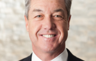 Jerry DeMuro, BAE US CEO, Inducted Into 2019 Wash100 for Leading and Delivering Sustainable Value