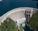 Army Selects AECOM, Three Joint Ventures for $60M Dam Safety Engineering, Design Contract