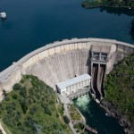 Army Selects AECOM, Three Joint Ventures for $60M Dam Safety Engineering, Design Contract - top government contractors - best government contracting event