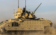 Army Issues RFP for Optionally-Manned Fighting Vehicle Program