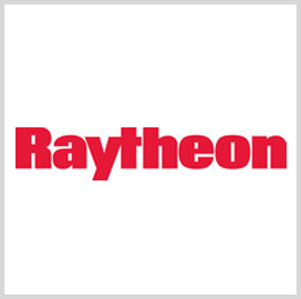 Raytheon Gets $80M Navy Modification for Torpedo Parts, Tech Support - top government contractors - best government contracting event