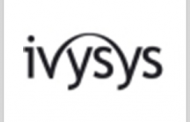 IvySys to Help Detect Online Disinformation Campaigns Through DARPA Program