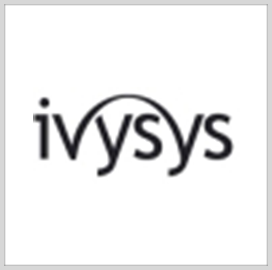 IvySys to Help Detect Online Disinformation Campaigns Through DARPA Program - top government contractors - best government contracting event