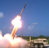 MDA Issues Broad Agency Announcement for Ballistic Missile Defense R&D - top government contractors - best government contracting event