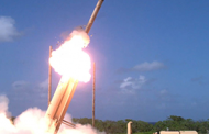 MDA Issues Broad Agency Announcement for Ballistic Missile Defense R&D