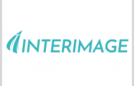 InterImage Maintains CMMI Distinctions for Development, Services
