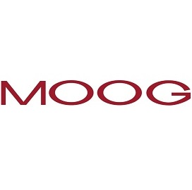 Moog Lands $85M Navy Contract to Repair V-22 Aircraft Items - top government contractors - best government contracting event