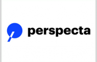 Perspecta to Further Develop Info Security Tech for DARPA