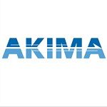 Akima Achieves ISO Quality Mgmt Certifications - top government contractors - best government contracting event