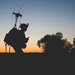Report: Radio Frequency Could Help DoD Protect Assets in Next-Gen Warfare - top government contractors - best government contracting event