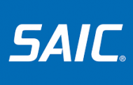 SAIC Lands $81M EPA Program Support Contract