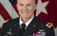 Lt. Gen. Robert Ashley, DIA Director, Inducted Into 2019 Wash100 for Leading Agency Modernization Efforts