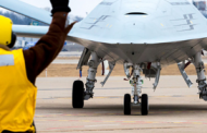 Boeing Selects Triumph to Supply MQ-25 Unmanned Tanker Hydraulic Components