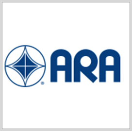 Applied Research Associates to Develop Counter-WMD Analysis, Planning Tools Under $85M DTRA Task Order - top government contractors - best government contracting event