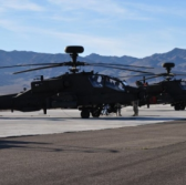 Two Firms Win US Military Aircraft Tire Supply Contracts - top government contractors - best government contracting event