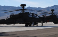 Two Firms Win US Military Aircraft Tire Supply Contracts
