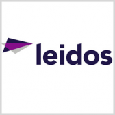 Leidos to Help Develop, Test Air Force Laser Weapon Systems - top government contractors - best government contracting event