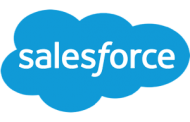 Salesforce's Jennifer Ward: Agencies Need Specific Cloud Model, Software to Avoid Technical Debt