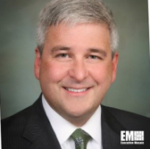 Maximus Federal's Andy Beamon: Agencies Should Understand Differences Between AI, Other Citizen Service Delivery Tools - top government contractors - best government contracting event