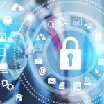 Michael Daly, Russ Schrader: Public-Private Collaboration Key to Infrastructure Cybersecurity - top government contractors - best government contracting event