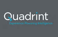 Quadrint Selected to Offer IT Professional Services via Schedule 70 Cloud SIN
