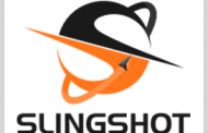 Air Force to Test Slingshot Aerospace's AI-Based Space Situational Awareness Platform