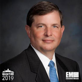 Three L3 Businesses Earn Recognition for Security Processes; Christopher Kubasik Quoted - top government contractors - best government contracting event