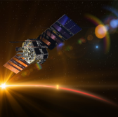 BAE Unveils Software-Based Radio Tech for Military, Commercial Space Missions - top government contractors - best government contracting event