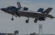 Raytheon Conducts First Demo of Land-Based Joint Precision Approach, Landing System