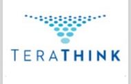 TeraThink's Laurence Hart: Automation Can Help Improve Records Management