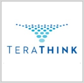TeraThink's Laurence Hart: Automation Can Help Improve Records Management - top government contractors - best government contracting event