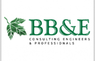 BB&E to Support Air Force Environmental Restoration Program