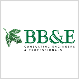 BB&E to Support Air Force Environmental Restoration Program - top government contractors - best government contracting event