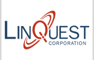 LinQuest to Help Air Force Establish Space Command