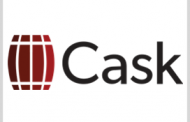 Cask Splits Into Government Services, ServiceNow Tech Businesses