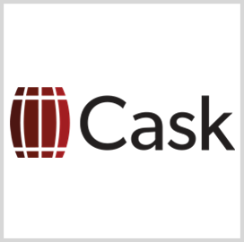 Cask Splits Into Government Services, ServiceNow Tech Businesses - top government contractors - best government contracting event