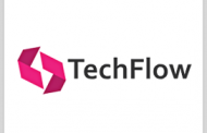 TechFlow Seeks to Help Address Public Sector Tech Requirements Through New Alliance