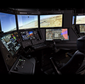Abaco Systems Provides Flight Computer for General Atomics RPA Ground Control Station - top government contractors - best government contracting event